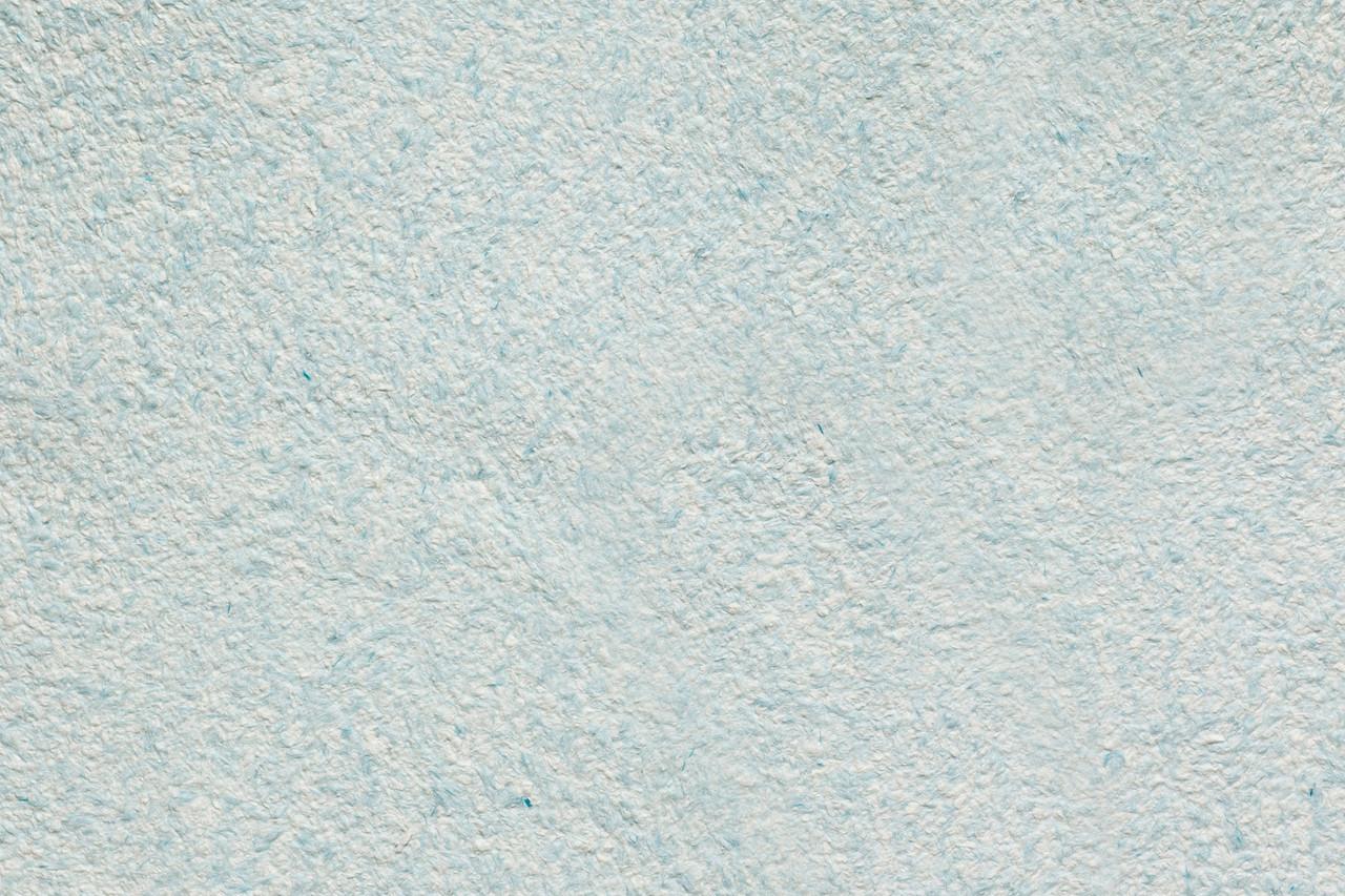 Рідкі шпалери Колір Морський хвилі, БУДБУМ - Купити рідкі шпалери в Києві, Одесі, Харкові: ціна, відгуки