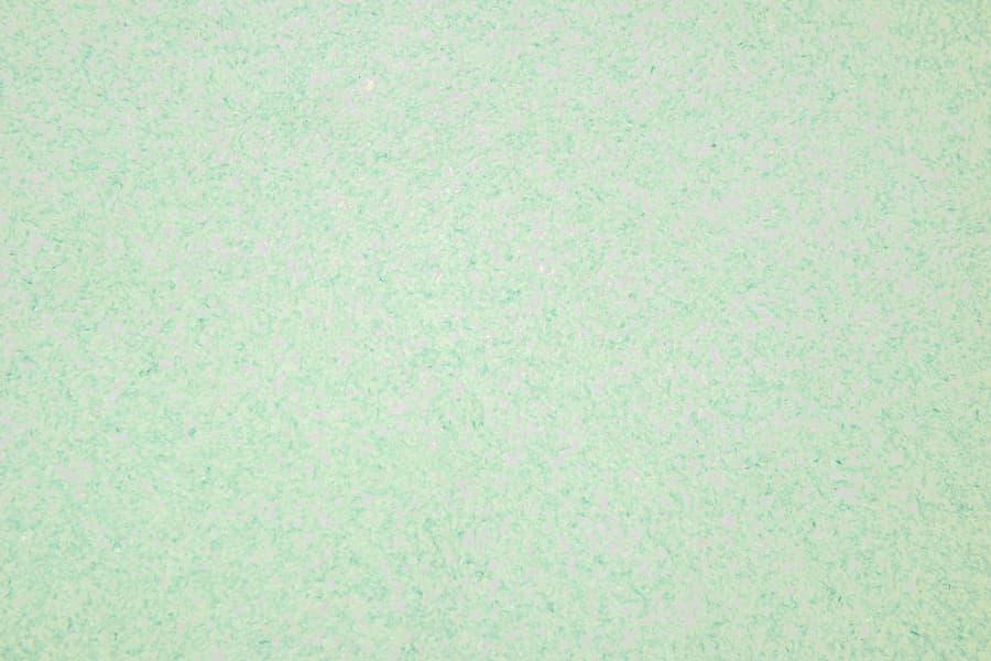 Рідкі шпалери Майстер Сілк 120 колір зелений - купити зелені рідкі шпалери в Україні