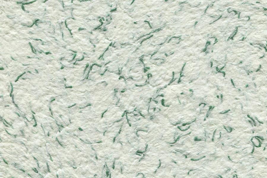 Рідкі шпалери Стиль тип 283 зелений Ціна 110 грн - Купити рідкі шпалери в інтернет магазині БудБум з доставкою Київ і Україна