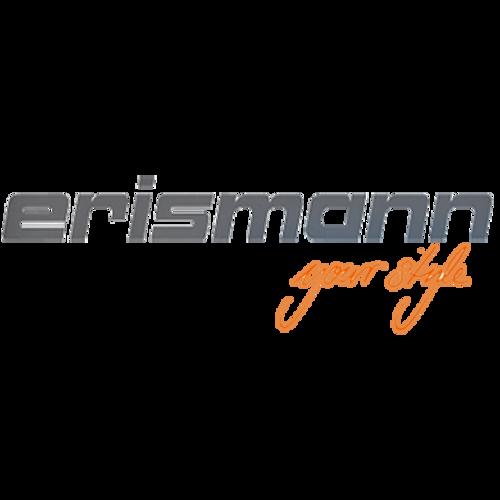 Купити продаж шпалери Erismann з доставкою по всій Україні недорого в магазині БудБум
