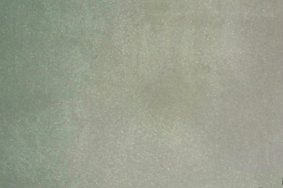 Рідкі шпалери для стін стелі - купити ціна декор штукатурка Тернопіль