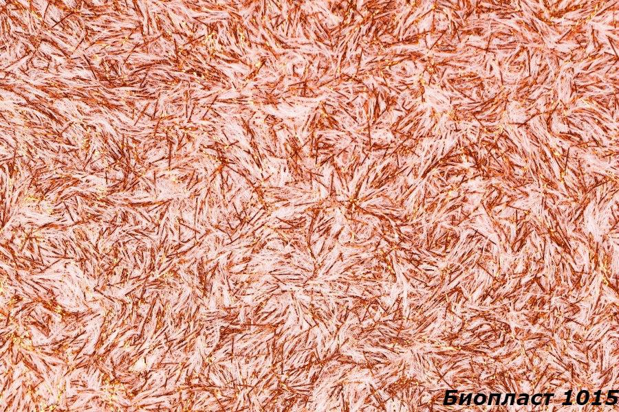 Рідкі шпалери Біопласт 1015 червоні - Купити рідкі шпалери - Ціни на БУД-БУМ