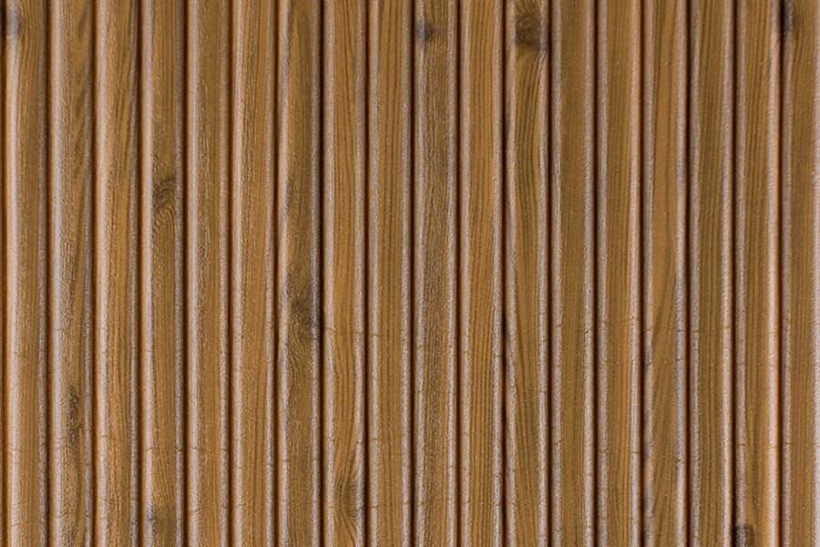 Купити самоклеюча декоративна 3D панель 072 бамбук дерево в Україні. Замов зараз. Доступні ціни інтернет магазин БудБум.