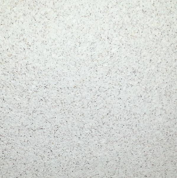Рідкі шпалери Колір Світло-сірий, БУДБУМ - Купити рідкі шпалери в Києві, Одесі, Харкові: ціна, відгуки