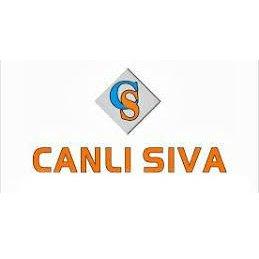 Купити продаж рідкі шпалери CANLI SIVA недорого з доставкою по всій Україні в магазині БудБум