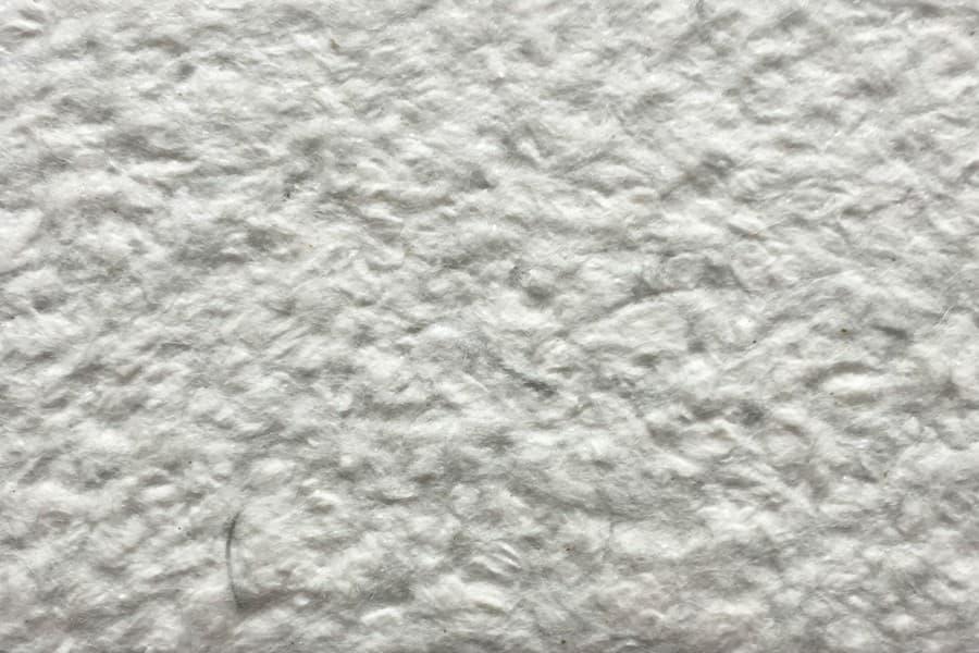 Рідкі шпалери Bioplast - ціна зі складу постачальника - Каталог- швидка доставка