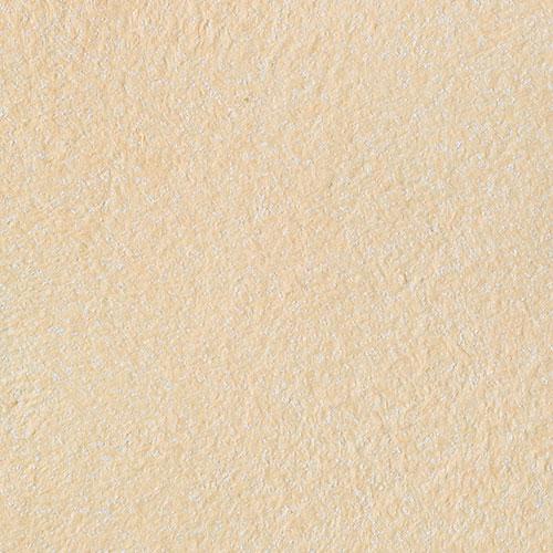 Рідкі шпалери Колір Бежевий, БУДБУМ - Купити рідкі шпалери в Києві, Одесі, Харкові: ціна, відгуки