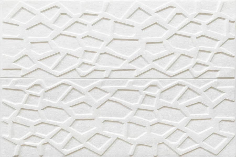 Купити стельова 3D панель 115 павутина в Україні. Замов зараз. Доступні ціни інтернет магазин БудБум.