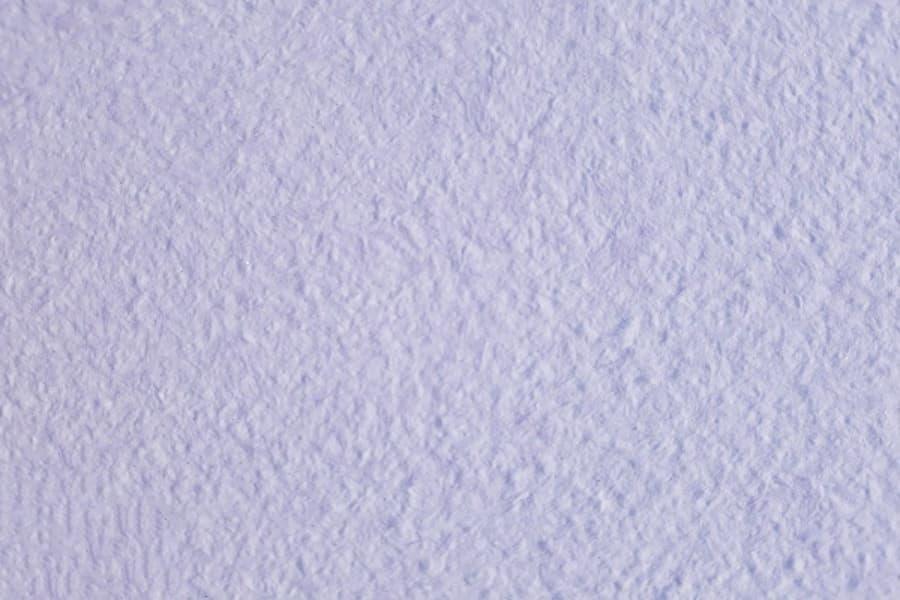 Рідкі шпалери Юрські Фіалка 1509 фіолетові - Купити рідкі шпалери - Ціни на БудБум