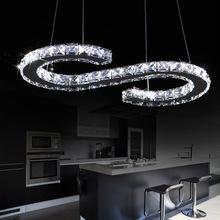 Купити продаж світлодіодні LED люстри каталог недорого з доставкою по Україні в магазині БудБум