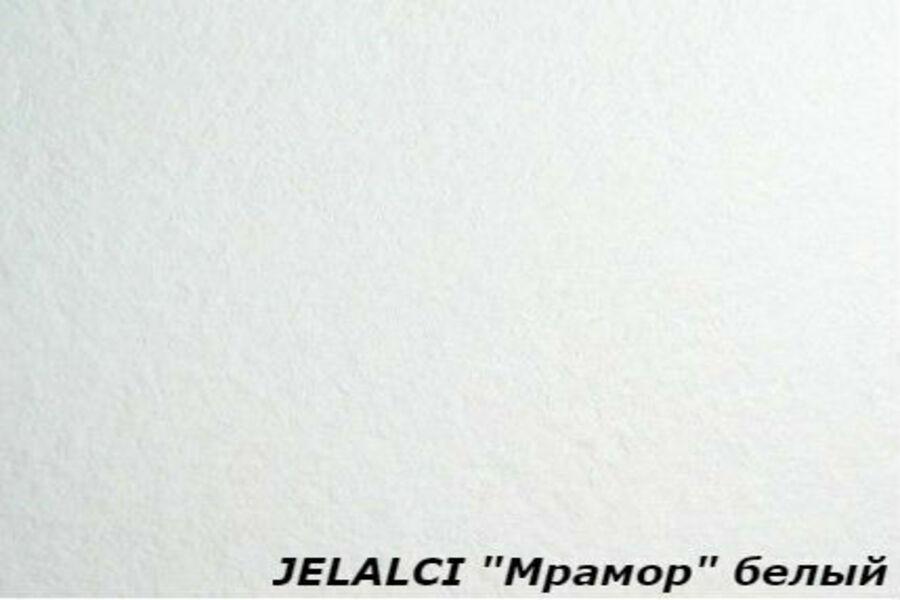 Рідкі шпалери JELALCI ціна каталог - рідкі шпалери на стіну стелю