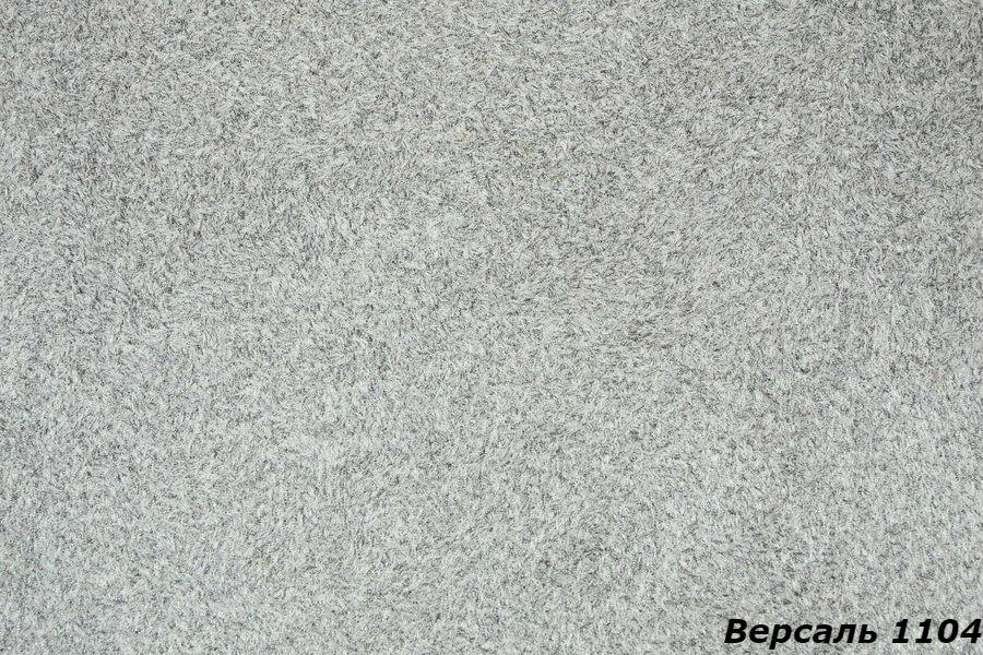 Рідкі шпалери Версаль 1104 сірі металізована нитка Ціна 2270 грн Купити в Києві і Україні