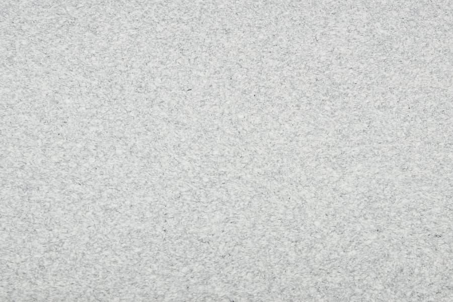 Рідкі шпалери Майстер Сілк 125 колір сірий - купити рідкі шпалери сірі в Києві Тернопіль Рівне