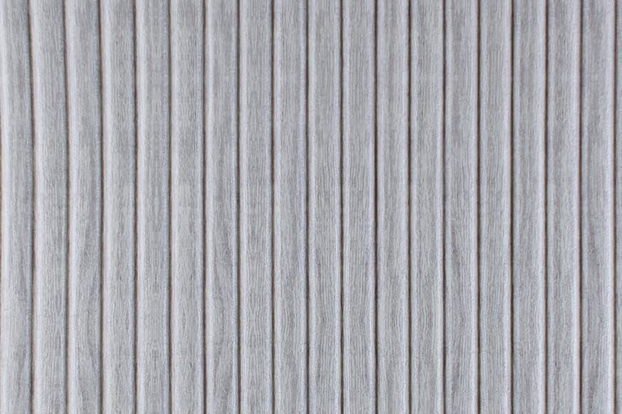 Купити самоклеюча декоративна 3D панель 071 білий бамбук в Україні. Замов зараз. Доступні ціни інтернет магазин БудБум.