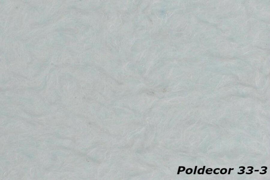 Зразки рідких шпалер - рідкі шпалери на стелю - рідкі шпалери в спальню фото