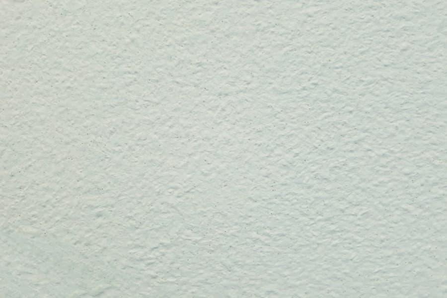 Рідкі шпалери Юрські Фіалка 1513 бірюзові - Купити рідкі шпалери - Ціни на БудБум