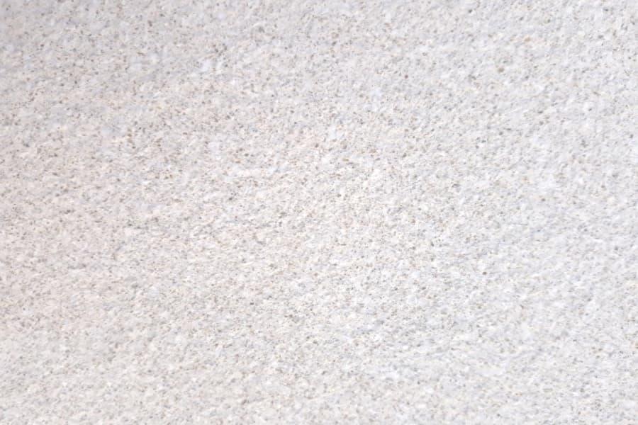 Рідкі шпалери Юрського Фіалка 1515 білі - Купити рідкі шпалери - Ціни на БудБум