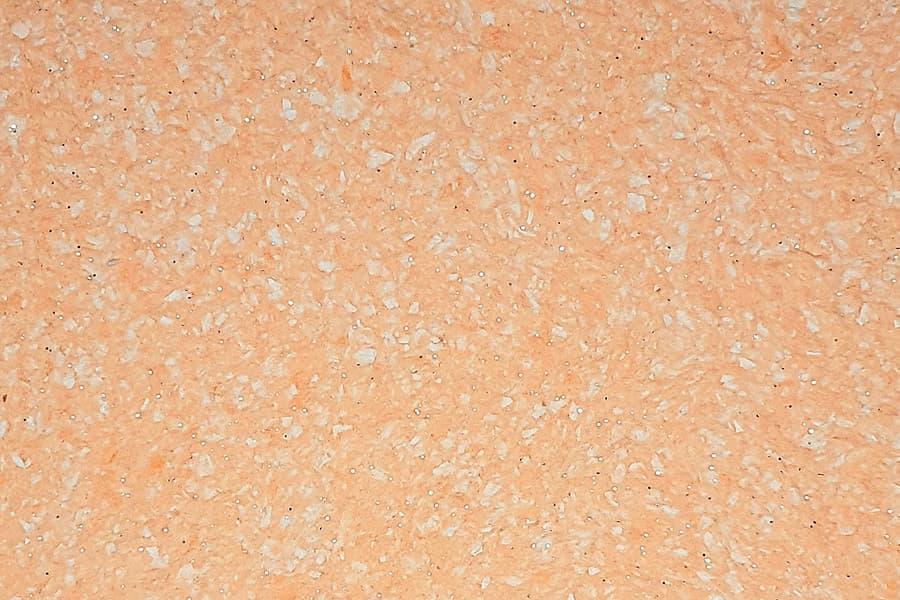 Рідкі шпалери Новий-Тон 51 помаранчевий колір Ціна 253 грн - Купити в інтернет магазині БудБум доставка по Україні