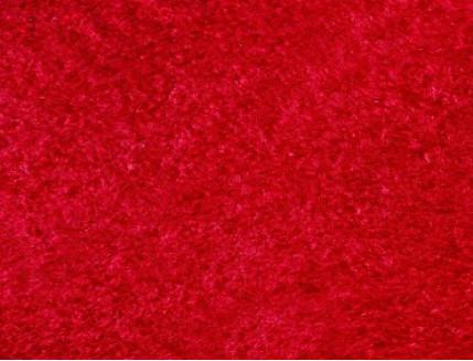 Рідкі шпалери Колір Червоний, БУДБУМ - Купити рідкі шпалери в Києві, Одесі, Харкові: ціна, відгуки