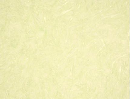 Рідкі шпалери Колір Світло-салатовий, БУДБУМ - Купити рідкі шпалери в Києві, Одесі, Харкові: ціна, відгуки