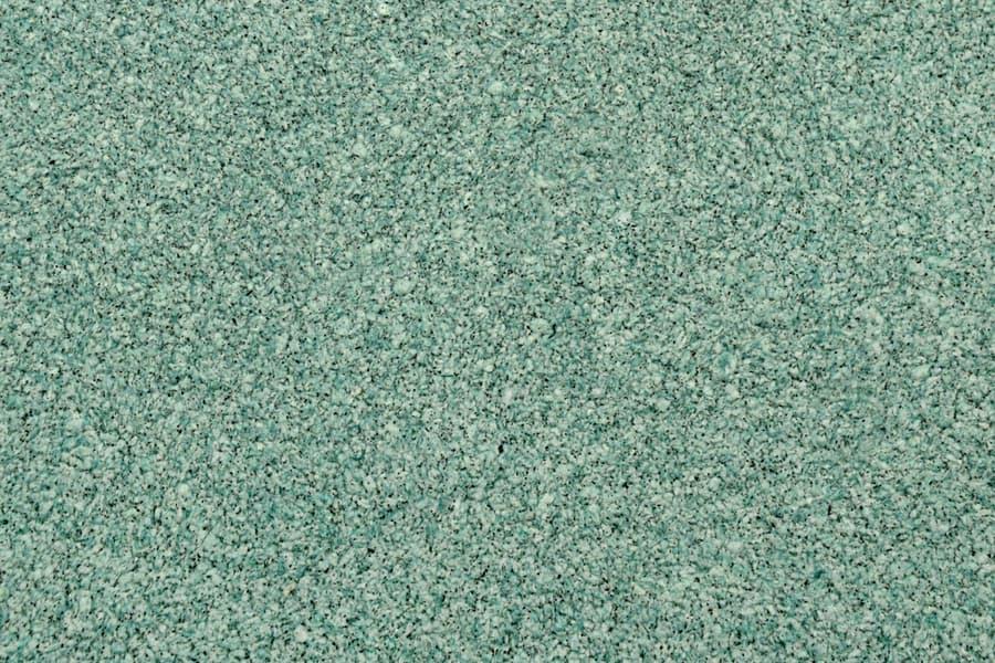 Рідкі шпалери Майстер Сілк 19 колір зелений ціна купити в Києві і Україні
