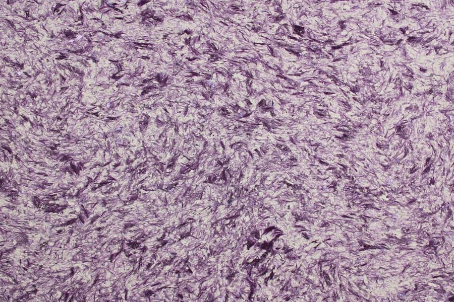 Рідкі шпалери Макс-Колор тип ЛК-3 колір фіолетовий, целюлоза. Ціна 298 грн - Купити в Києві і Україні