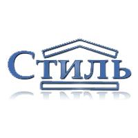 Купити продаж рідкі шпалери Стиль з доставкою по всій Україні недорого в магазині БудБум