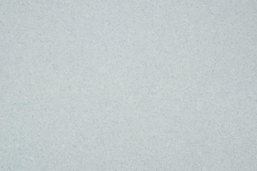 Рідкі шпалери Майстер Сілк 117 синій - ціна рідкі шпалери купити Харків Дніпро в Україні