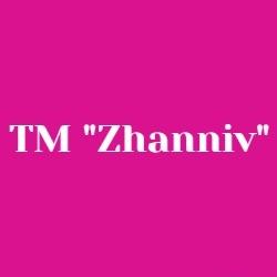 Рідкі шпалери Жаннів (Zhanniv) - новинка для якісної довговічної обробки