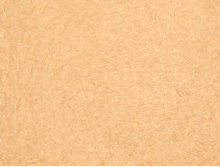 Рідкі шпалери Колір Персиковий, БУДБУМ - Купити рідкі шпалери в Києві, Одесі, Харкові: ціна, відгуки