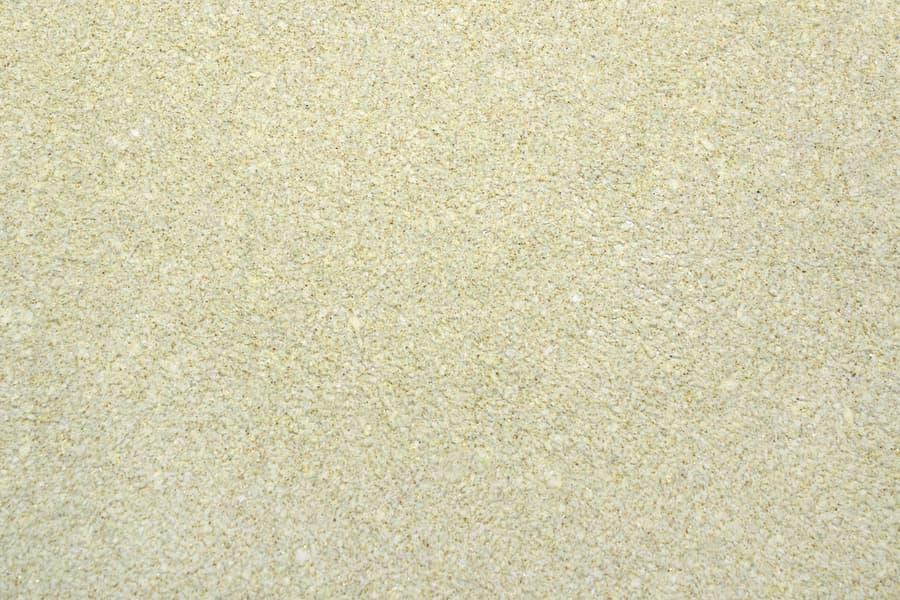 Рідкі шпалери Майстер Сілк 1 колір бежевий ціна купити недорого Київ Черкаси Україна