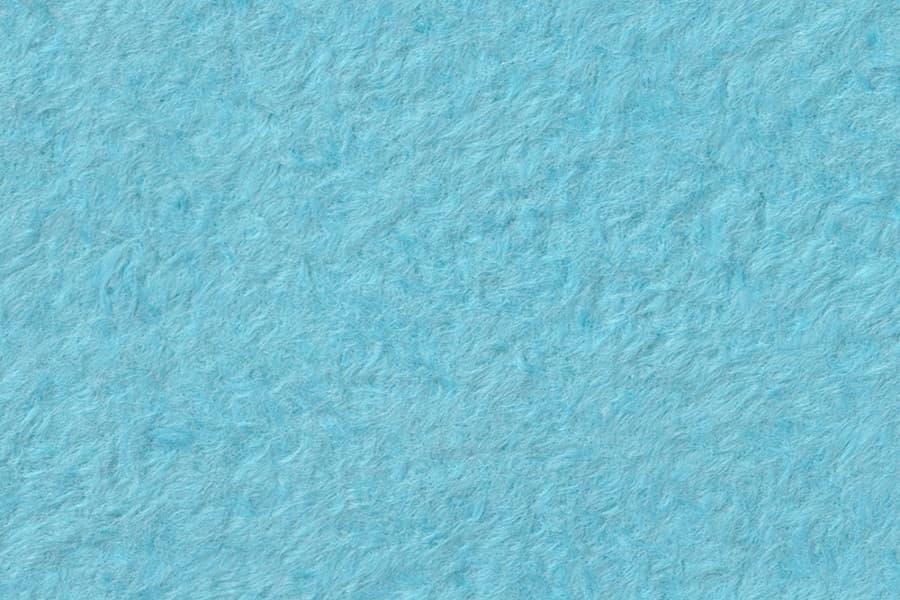 Рідкі шпалери блакитні - Купити рідкі шпалери колір блакитний в інтернет магазині БудБум з доставкою Київ і Україна