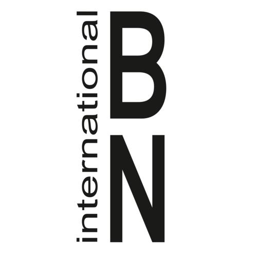 Купити продаж шпалери BN з доставкою по всій Україні недорого в магазині БудБум