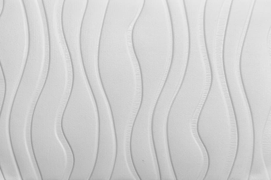 Купити стельова 3D панель 166 хвилі в Україні. Замов зараз. Доступні ціни інтернет магазин БудБум.