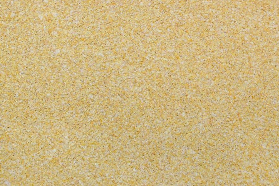 Рідкі шпалери Майстер Сілк 3 колір пісочний ціна купити в Києві і Україні