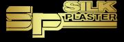 Купити продаж рідкі шпалери Сілк Пластер з доставкою по всій Україні недорого в магазині БудБум