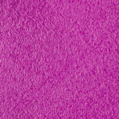 Рідкі шпалери колір Фіолетовий, БудБум - Купити рідкі шпалери в Києві, Одесі, Харкові: ціна, відгуки