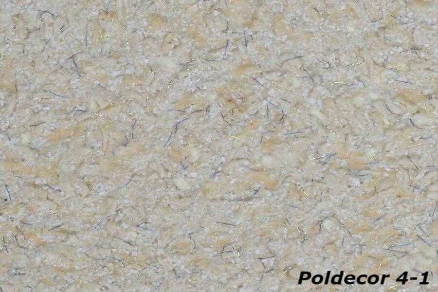 Рідкі шпалери PolDecor-Надійність-довговічність-Дизайн-Зручність-Якість-Ціна