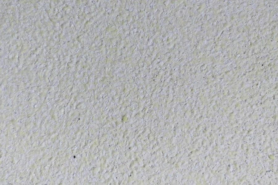 Рідкі шпалери Макс-Колор Тип 188-2 колір салатовий, целюлоза. Ціна 198 грн - Купити в Києві і Україні