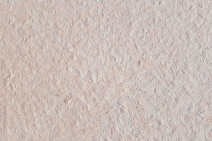 Рідкі шпалери Юрські Фіалка 1516 помаранчеві - Купити рідкі шпалери - Ціни на БудБум
