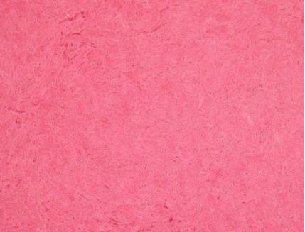 Рідкі шпалери Колір Малиновий, БУДБУМ - Купити рідкі шпалери в Києві, Одесі, Харкові: ціна, відгуки