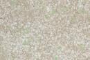 Шпалери рідкі купити ціна в Україні - дешево рідкі шпалери Львів Чернігів