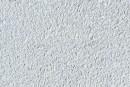 Рідкі шпалери Новий-Тон 56 світло-бузковий колір Ціна 151 грн - Купити в інтернет магазині БудБум доставка по Україні