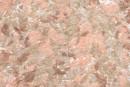 Безшовні рідкі шпалери - ціна - фото - рідкі шпалери на стелю