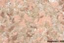 Безшовні рідкі шпалери-ціна-фото-рідкі шпалери на стелю