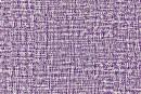 Текстурні самоклеючі шпалери 09 фіолетові 2800х500х3мм купити в Україні: Київ, Харків, Дніпро, Одеса - інтернет магазин Буд-Бум