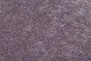 Рідкі шпалери Біопласт 2002 колір коричневе срібло на 3 кв.м - Купити рідкі шпалери з доставкою Київ по Україні