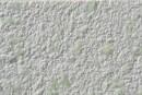 Рідкі шпалери на стелю - ціна рідкі шпалери для стін Київ