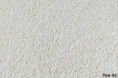 Рідкі шпалери Новий-Тон 61 бежевий колір Ціна 151 грн - Купити в інтернет магазині БудБум доставка по Україні