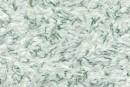 Рідкі шпалери Стиль тип 285 зелений. Купити рідкі шпалери в інтернет магазині БудБум з доставкою Київ і Україна
